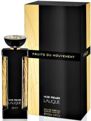 Lalique Noir Premier - Fruits du Mouvement EDP 100ml