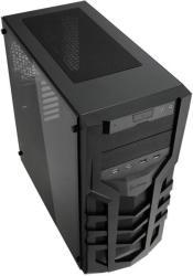 Sharkoon DG7000-G (40449510193)