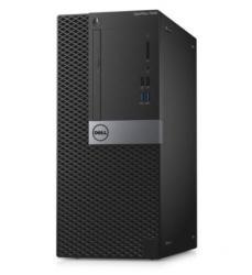 Dell OptiPlex 5040 MT N016O7040MT01_UBU16