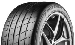Bridgestone Potenza S007 235/35 R20 88Y