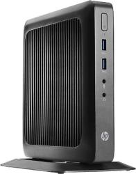 HP t520 Flexible Thin Client G9F12AA