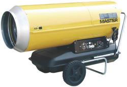 MASTER B360