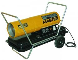 MASTER B180