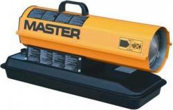 MASTER B65CEL