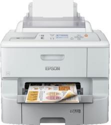 Epson WorkForce Pro WF-6090D2TWC (C11CD47301BZ)