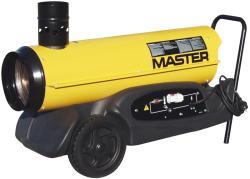 MASTER BV77E