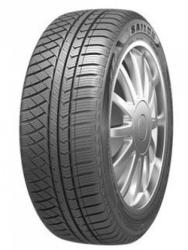 Sailun Atrezzo 4Seasons XL 215/55 R16 97V
