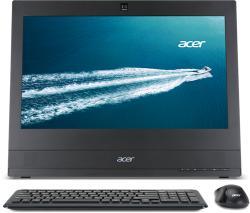 Acer Veriton Z4710G DQ.VM9EX.010