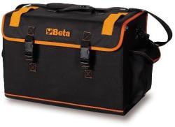 Beta C12