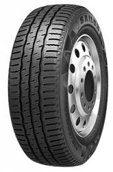 Sailun Endure WSL1 215/65 R16C 109T