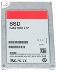 Dell 120GB SATA 3 400-AFMX