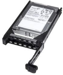 Dell 1TB 7200rpm SAS 400-ALUO