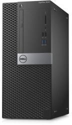 Dell OptiPlex 3040 MT 3040MT-12