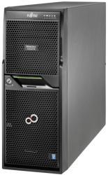 Fujitsu PRIMERGY TX2540 M1 T2541S0029HU