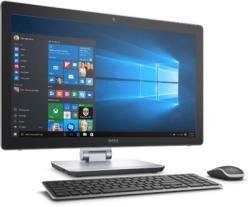 Dell Inspiron 7459 AiO INSP7459AiO-1