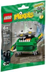 LEGO Mixels - Gobbol (41572)
