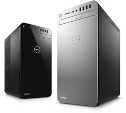 Dell XPS 8910 221269