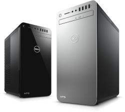 Dell XPS 8910 Q3_XPS_221269