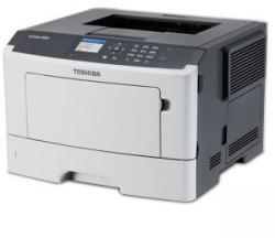 Toshiba e-STUDIO385P