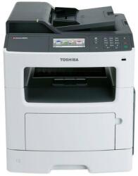 Toshiba e-STUDIO385S