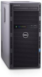 Dell PowerEdge T130 DELL01959