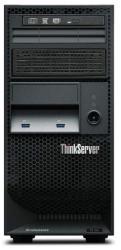 Lenovo ThinkServer TS140 70A5002QEU