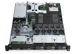 Dell PowerEdge R530 PER530E526016300G