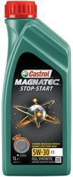 Castrol Magnatec 5W30 C3 (1L)