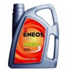 ENEOS Super Diesel 20W50 20L