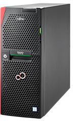 Fujitsu PRIMERGY TX1330 M2 T1332SC500IN