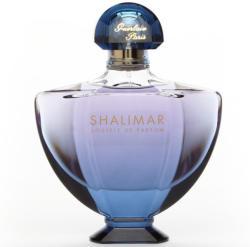 Guerlain Shalimar Souffle De Parfum EDP 90ml Tester