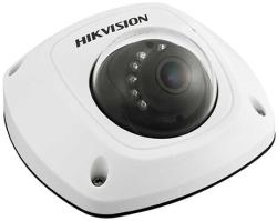 Hikvision DS-2CS58A1P-IRS