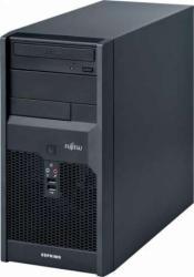 Fujitsu ESPRIMO P556 P0556P25SORO