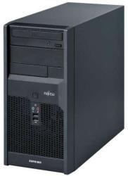 Fujitsu ESPRIMO P556/E85+ P0556P23SORO