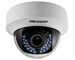 Hikvision DS-2CE56D1T-IRZ