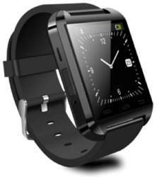 E-Boda Smart Time 100