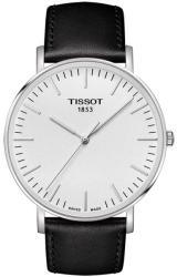 Tissot 109 610