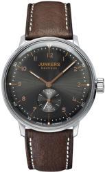 Junkers 6030