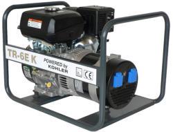 KOHLER TR-6EK