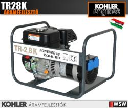 KOHLER TR-2.8K