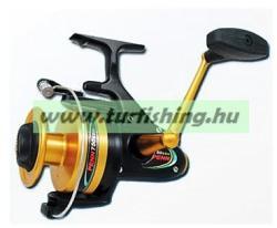 PENN Spinfisher 750 SSM