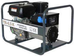 KOHLER TR-6.5K
