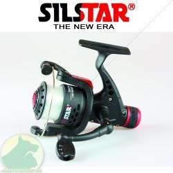 SILSTAR CKR4000