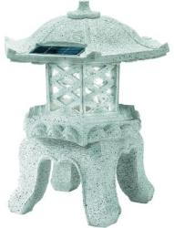 FIAP Active Yukimi 2750 kerti tó dekoráció szolár lámpa