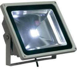 SLV LED-es kültéri fényszóró 231121