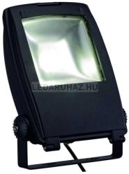 SLV LED Flood Light kültéri reflektor 231151
