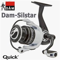 D.A.M. Quick Contrast FD 408 (1074 408)