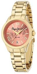 Pepe Jeans R23531145