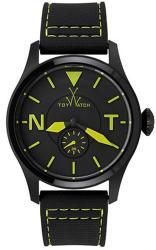 Toywatch TTF07