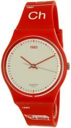 Swatch GR168